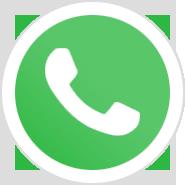 Whatsappbestellung