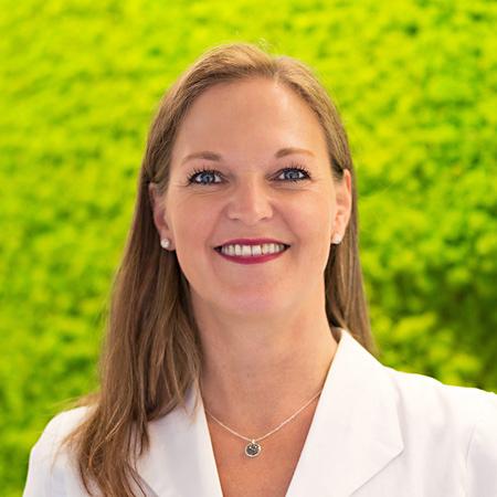 Anke Hesse