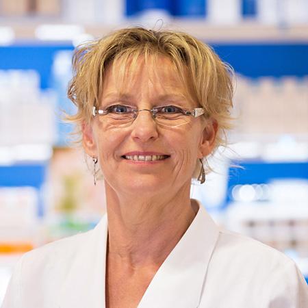 Anette Loskill